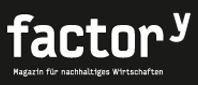 factory magazin