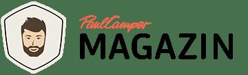 PaulCamper Magazin