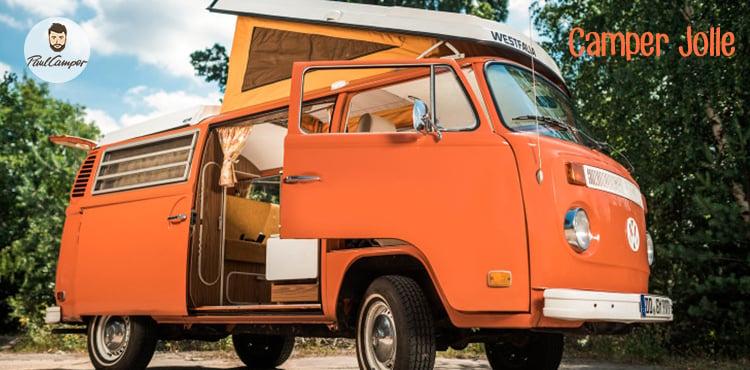 paulcamper-vw-bus-geschichte-mythos-des-kultautos
