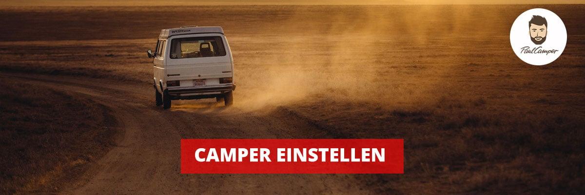 wohnmobil-vermieten-paul-camper-banner-1