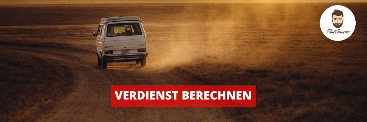 wohnmobil-vermieten-paul-camper-banner-2