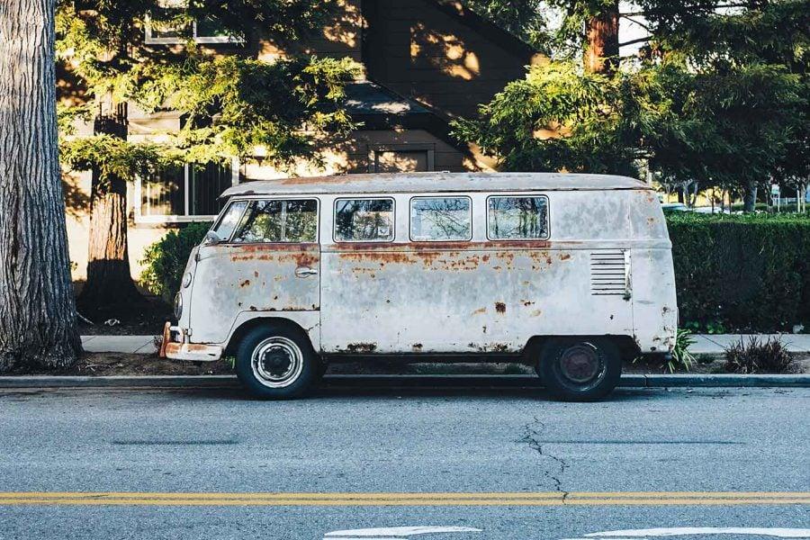 Bild Wohnmobil-Ausbau: Die inneren Werte zählen