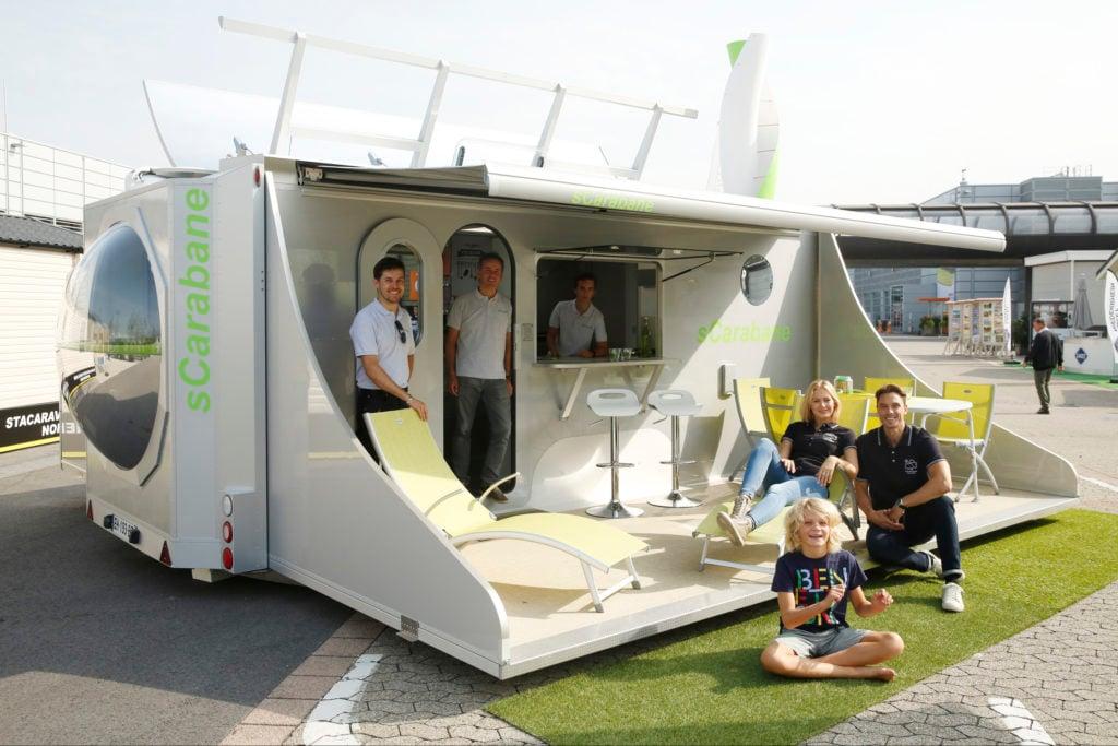 Caravan-Salon-Düsseldorf-Gewinnspiel-Tickets