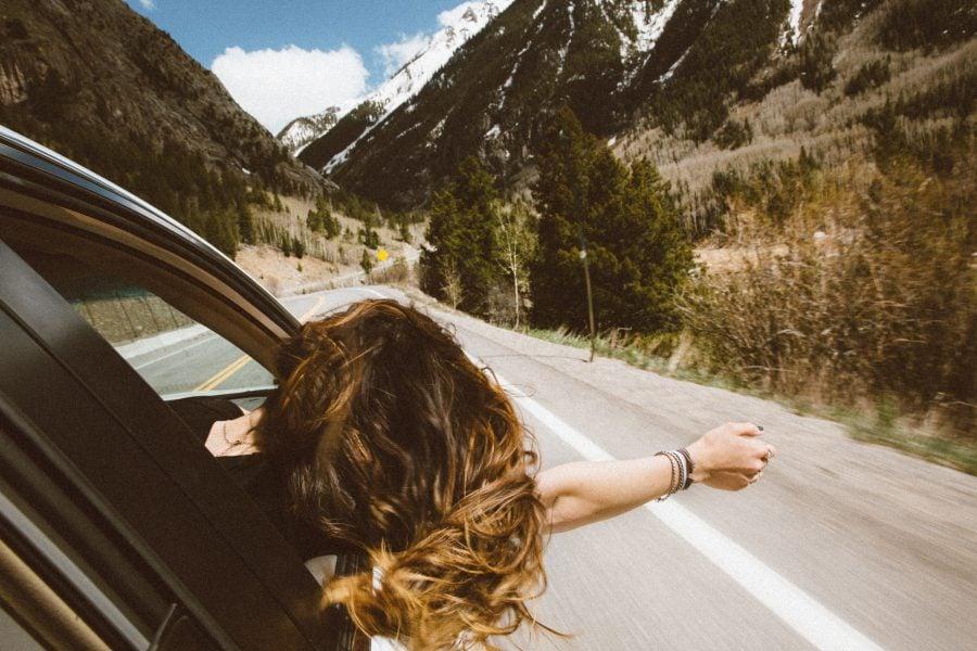 Bild Roadtrip durch Schottland: Mit dem T3 durch die Highlands
