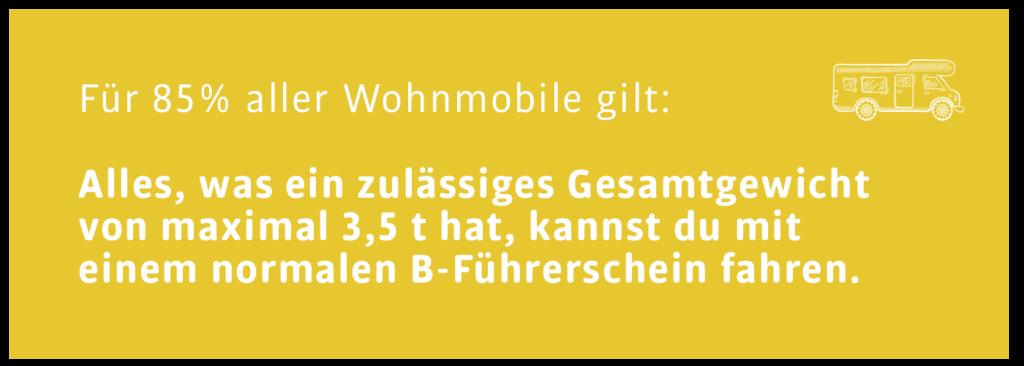 Führerschein_wohnmobil