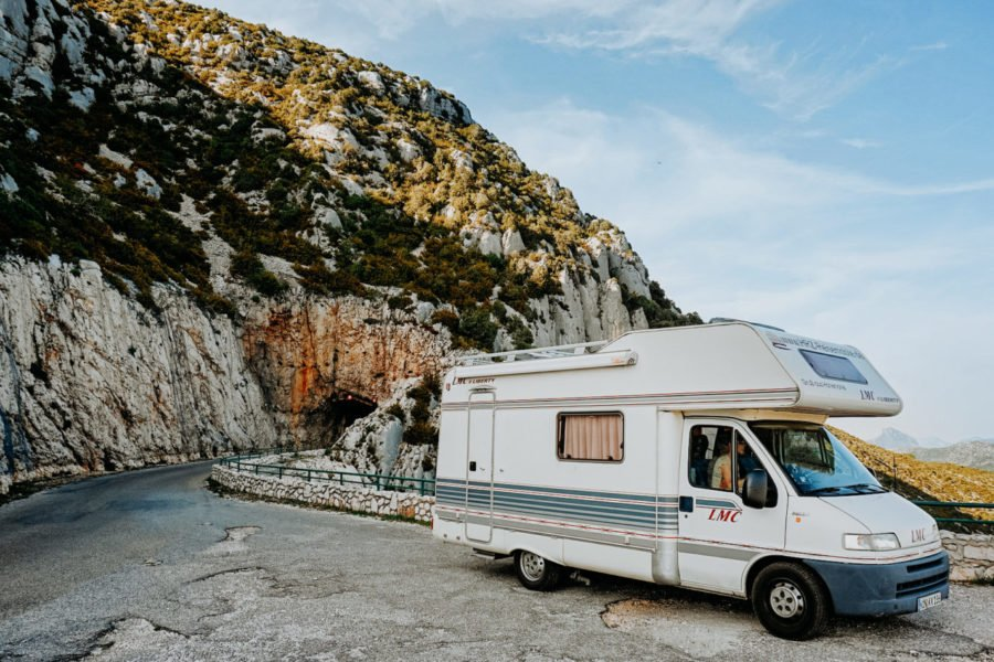 Bild 10 recettes faciles et rapides pour tes vacances en camping