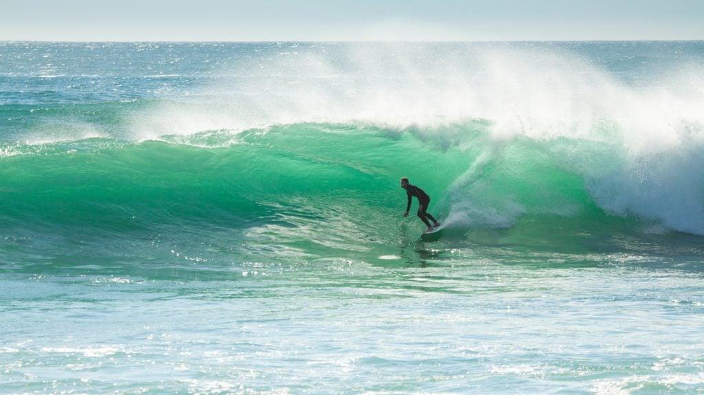 surfvakantie_nazare