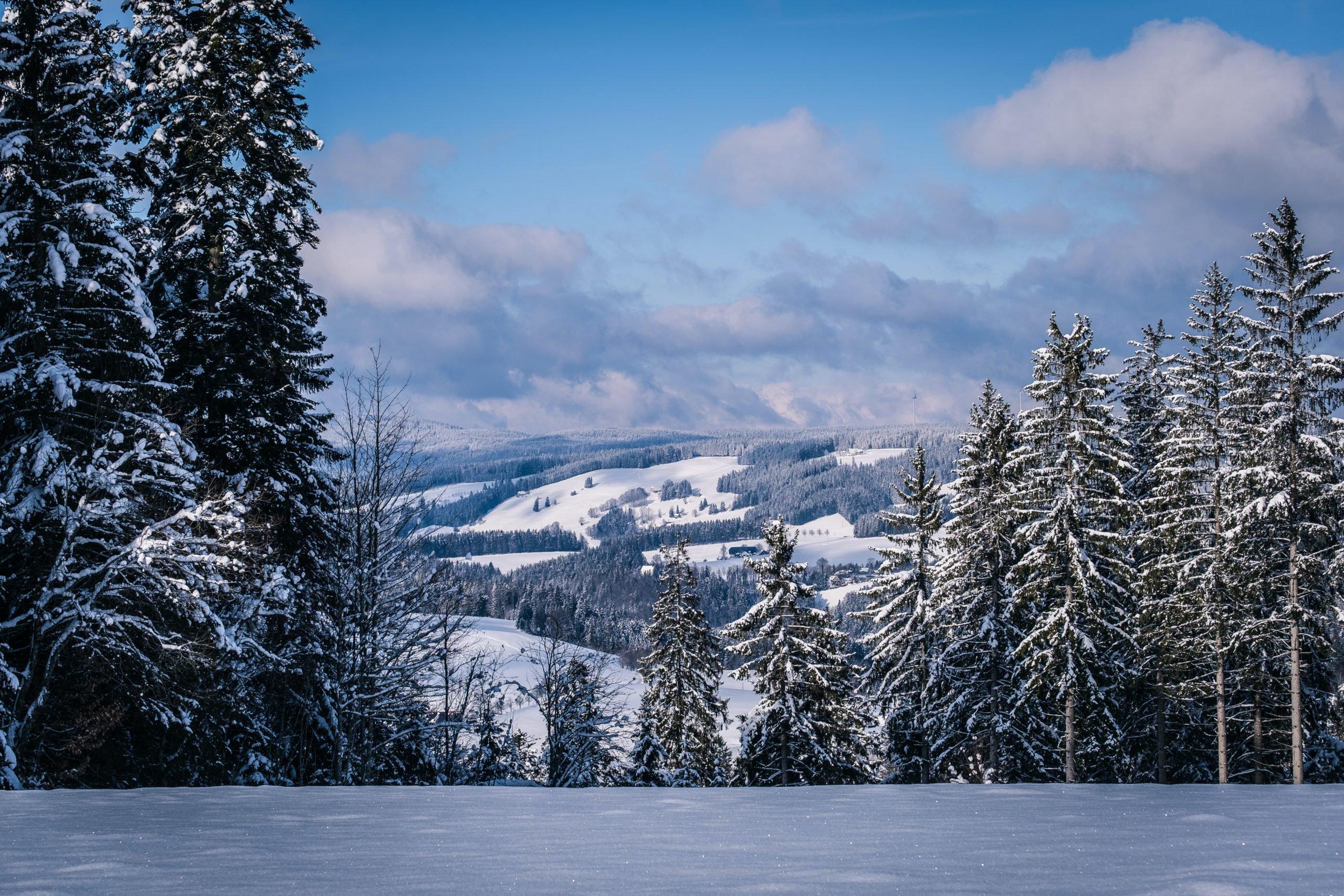 wintercamping_schwarzwald_duitsland