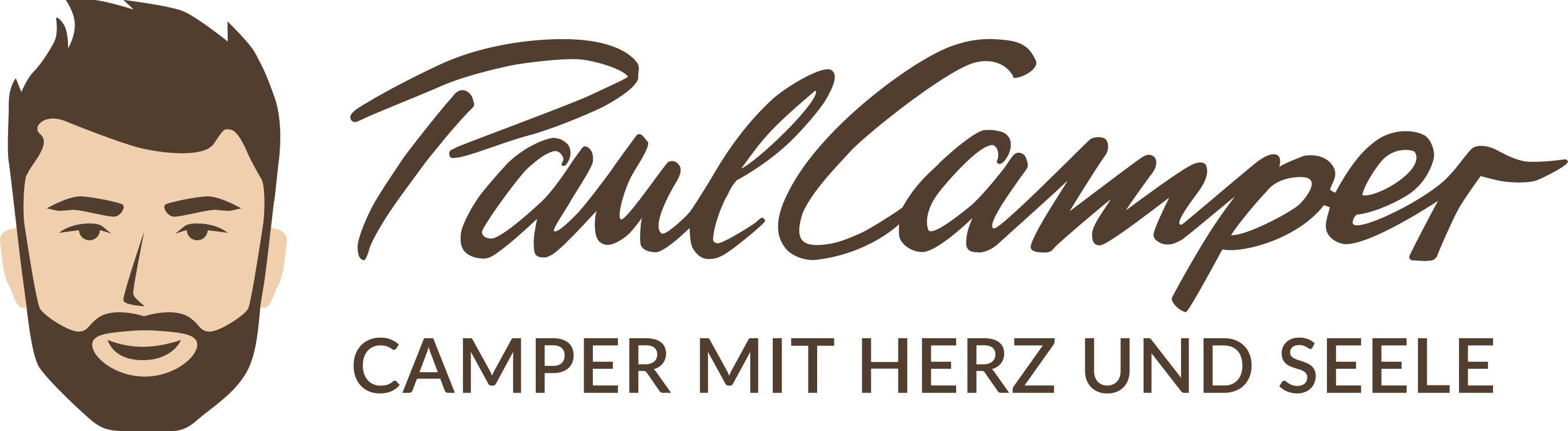 PaulCamper Flyer